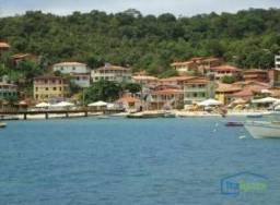 Prédio à venda, 100 m² por R$ 360.000,00 - Praias do Flamengo - Salvador/BA