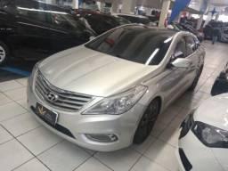 Hyundai azera 2013 3.0 mpfi gls v6 24v gasolina 4p automÁtico