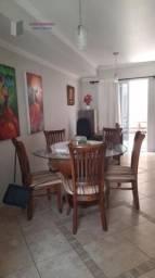 Casa, Conjunto Residencial Irai, Suzano-SP