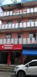 Hotel para Locação em Salvador, Pernambués