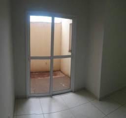 Apartamento para Venda em Uberlândia, Gávea Sul, 2 dormitórios, 1 banheiro, 1 vaga