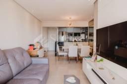 Apartamento na Regente Feijó