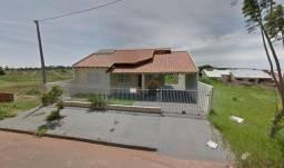 Casa com 3 dormitórios à venda, 95 m² por R$ 141.783,03 - Residencial Ilha Do Mel - Cianor