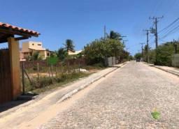Ótimo Terreno à venda, 1000 m² por R$ 310.000 - Piaçaveira - Camaçari/BA