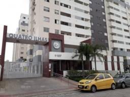 Apartamento 2 dormitórios em São José