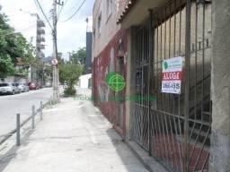 Casa de Vila - MARACANA - R$ 1.900,00