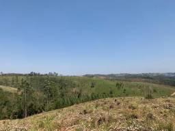 (C.P.) Venha comprar ótimos terrenos! - M48D553