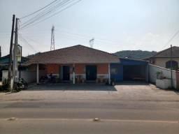 Escritório para alugar em Costa e silva, Joinville cod:L33774