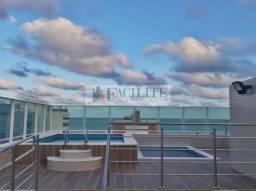 Apartamento para alugar com 3 dormitórios em Intermares, Cabedelo cod:22768