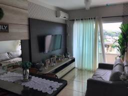 Apartamento Padrão para Venda e Aluguel em Nova Liberdade Resende-RJ