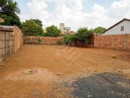 Terreno à venda, 450 m² por R$ 300.000 - Setor Morada do Sol - Rio Verde/GO