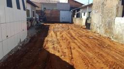 Terreno à venda em Jardim ivone, Bauru cod:V1119