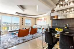 Apartamento à venda com 3 dormitórios em Rio branco, Porto alegre cod:570-IM493183