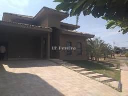 Casa de condomínio à venda com 3 dormitórios cod:83194