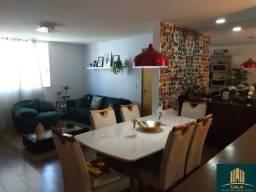 Ótimo Apartamento no Belvedere