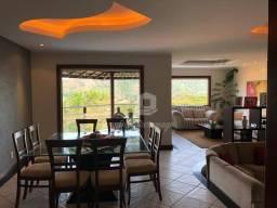 Casa com 4 dormitórios à venda, 334 m² por R$ 1.490.000,00 - Piratininga - Niterói/RJ