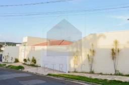 Casa à venda com 4 dormitórios em Vila sônia (sousas), Campinas cod:CA003802