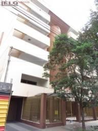 8018   Apartamento para alugar com 3 quartos em ZONA 07, MARINGA