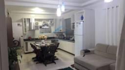 Casa à venda com 2 dormitórios em Gravata, Navegantes cod:173