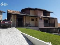 Casa 5 Quartos na Velha