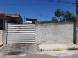 Terreno para Venda em Duque de Caxias, Chácaras Arcampo