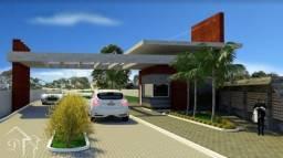 Apartamento à venda com 2 dormitórios em Camobi, Santa maria cod:10192