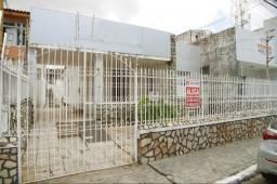Casa para aluguel, 4 quartos, 4 vagas, Centro - Aracaju/SE