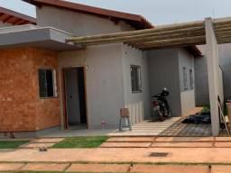 Casa em Condomínio no Nova Lima, 165mil