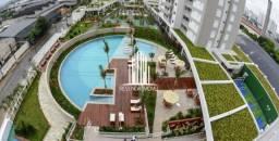 Apartamento á venda com 3 quartos e 2 vagas de 93m² na Vila Leopoldina AO LADO DO METRO