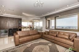 Apartamento à venda com 3 dormitórios em Bela vista, Porto alegre cod:28-IM526594