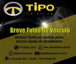 VOLKSWAGEN GOL 1.6 POWER 4P 2004