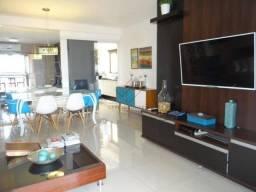 Apartamento no Edifício Maison Gabriela - 03 Quartos 02 Sendo Suíte