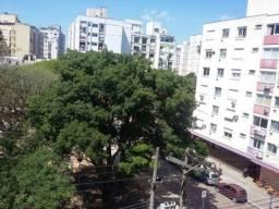Apartamento à venda com 3 dormitórios em Cidade baixa, Porto alegre cod:2620