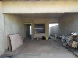 Casa à venda com 3 dormitórios em Água limpa park, Campo grande cod:458