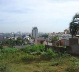 Apartamento à venda em Vila jardim, Porto alegre cod:4276