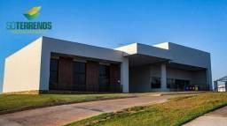Terreno à venda, 469 m² por R$ 350.000,00 - Vila Jardim - Cuiabá/MT