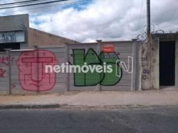 Terreno à venda em Cachoeirinha, Belo horizonte cod:768130