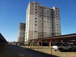 Apartamento na Jaiara, pronto para morar e excelente custo benefício