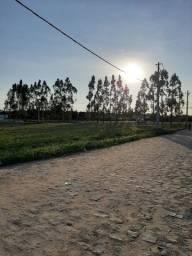 Oportunidade de investimento no loteamento Jardins em Atalaia.