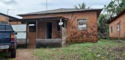 Casa em Santana à venda