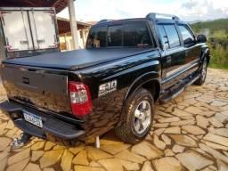 Vendo S10 Executive 2010 Flex