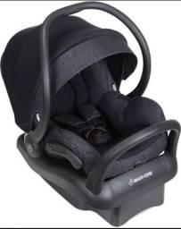 Bebê Conforto Maxi Cosi Mico 30 Infant
