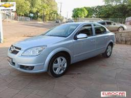 Chevrolet/Vectra Expression