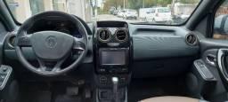 Duster dynamique 2.0 aut. 2018/2018