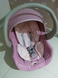 Bebé conforto galzerano