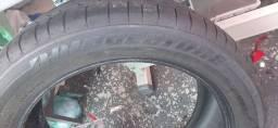 Pneu 235/50/19 Bridgestone