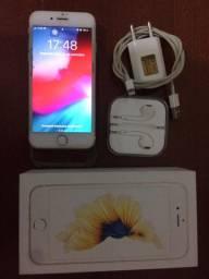 Iphone 6s gold - 64 gb