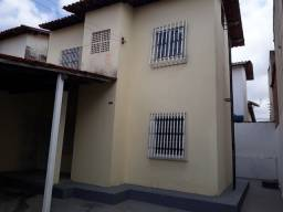 Passo casa duplex no cohatrac v R$85.000,00