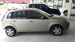 Fiesta hatch 2009 1.6