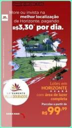 Loteamento Villa Dourados( Aproveite essa oportunidade)#@!!!